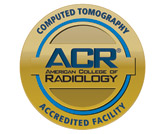 ACR-CT
