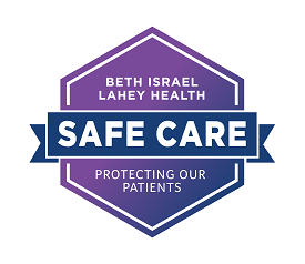 BILH_Safe_Care_Seal_RGB white background